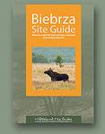 Biebrza Site Guide
