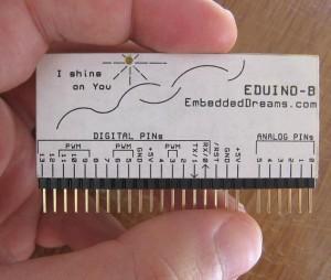Eduino-B