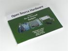 open_source_hardware_vol1